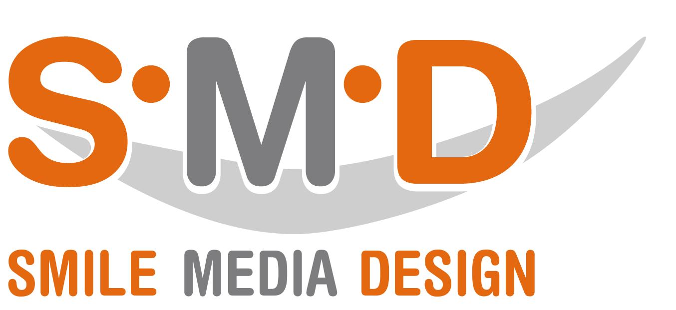 smilemediadesign.com